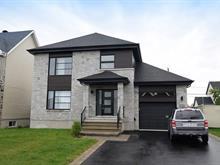 Maison à vendre à L'Assomption, Lanaudière, 1008, Rue  Fontaine, 11462183 - Centris.ca