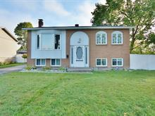 House for sale in Fabreville (Laval), Laval, 740, Rue  Fleury, 24386403 - Centris.ca