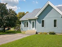 Maison à vendre à Saint-Urbain-Premier, Montérégie, 29, Montée de la Grande-Ligne, 16093848 - Centris.ca