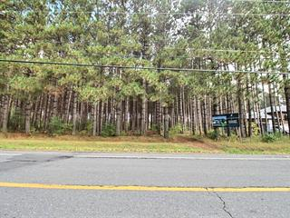 Lot for sale in Drummondville, Centre-du-Québec, Chemin  Hemming, 26274880 - Centris.ca