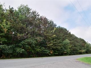 Lot for sale in Drummondville, Centre-du-Québec, Rue du Repos, 15557242 - Centris.ca