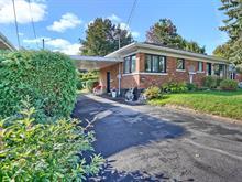 Maison à vendre à Saint-Jean-sur-Richelieu, Montérégie, 195, Avenue  Héroux, 24824361 - Centris.ca
