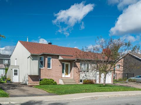 House for sale in La Haute-Saint-Charles (Québec), Capitale-Nationale, 6182 - 6186, Rue des Sommeliers, 15630275 - Centris.ca