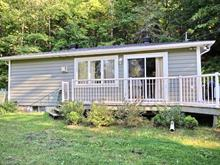 Chalet à vendre à Lac-Simon, Outaouais, 544, Chemin  Caron, 18463807 - Centris.ca