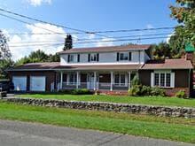House for sale in Drummondville, Centre-du-Québec, 585, Rue  Parent, 23750854 - Centris.ca