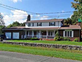 Maison à vendre à Drummondville, Centre-du-Québec, 585, Rue  Parent, 23750854 - Centris.ca