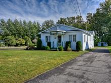 House for sale in Papineauville, Outaouais, 119, Rue  Papineau, 16000601 - Centris.ca
