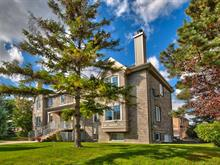 Triplex à vendre à Montréal (Rivière-des-Prairies/Pointe-aux-Trembles), Montréal (Île), 9721 - 9725, boulevard  Perras, 21930846 - Centris.ca