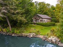 Chalet à vendre à Lac-Brome, Montérégie, 117, Rue du Domaine-Brome, 10644950 - Centris.ca