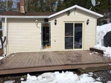Cottage for sale in Saint-Narcisse-de-Rimouski, Bas-Saint-Laurent, 38, Montée du Lac-David, 28838271 - Centris.ca