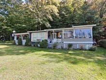 Chalet à vendre à Saint-Antoine-de-Tilly, Chaudière-Appalaches, 2660, Route  Marie-Victorin, app. 67, 10559314 - Centris.ca