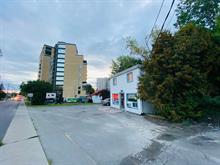 Terrain à vendre à Montréal (Pierrefonds-Roxboro), Montréal (Île), 14033, boulevard  Gouin Ouest, 10100634 - Centris.ca
