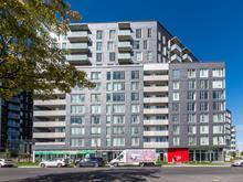 Condo à vendre à Côte-des-Neiges/Notre-Dame-de-Grâce (Montréal), Montréal (Île), 4959, Rue  Jean-Talon Ouest, app. 518, 25816465 - Centris.ca