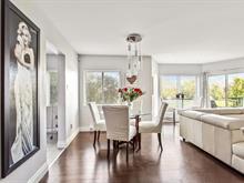 Condo for sale in Pierrefonds-Roxboro (Montréal), Montréal (Island), 5260, Rue  Riviera, apt. 202, 18366133 - Centris.ca