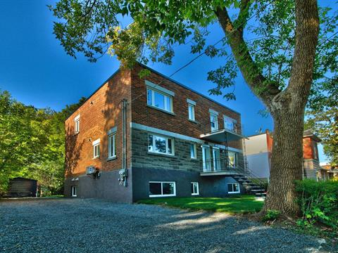Condo à vendre à Mercier/Hochelaga-Maisonneuve (Montréal), Montréal (Île), 2320Z, Rue  Saint-Donat, 20628836 - Centris.ca