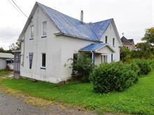 Maison à vendre à Témiscouata-sur-le-Lac, Bas-Saint-Laurent, 9, Rue  Caldwell, 27428542 - Centris.ca