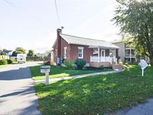 Maison à vendre à Salaberry-de-Valleyfield, Montérégie, 880, Avenue de Grande-Île, 21926481 - Centris.ca