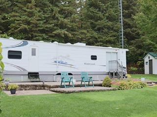 Mobile home for sale in Sainte-Claire, Chaudière-Appalaches, 125, Route du Grand-Buckland, 12670323 - Centris.ca