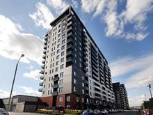 Condo for sale in Laval (Laval-des-Rapides), Laval, 1400, Rue  Lucien-Paiement, apt. 301, 21524389 - Centris.ca