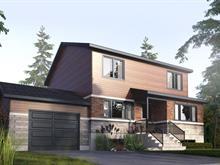 House for sale in Montréal (Rivière-des-Prairies/Pointe-aux-Trembles), Montréal (Island), 1965, 17e Avenue, 18688864 - Centris.ca