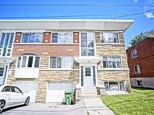 Triplex à vendre à Montréal (LaSalle), Montréal (Île), 543 - 545A, Avenue  Lacharité, 19849632 - Centris.ca