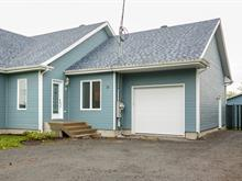 Maison à vendre à Saint-Urbain-Premier, Montérégie, 37Z, Montée de la Grande-Ligne, 27460805 - Centris.ca