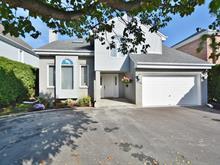Maison à vendre à Chomedey (Laval), Laval, 4583, Rue  Harris, 19898915 - Centris.ca