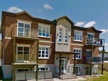 Condo for sale in La Haute-Saint-Charles (Québec), Capitale-Nationale, 1130, boulevard  Pie-XI Sud, apt. 3, 18239664 - Centris.ca