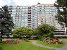 Condo / Apartment for rent in Verdun/Île-des-Soeurs (Montréal), Montréal (Island), 60, Rue  Berlioz, apt. 901, 25814166 - Centris.ca