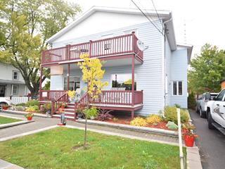 House for sale in Saint-Jean-de-Dieu, Bas-Saint-Laurent, 31, Rue  Principale Nord, 22458467 - Centris.ca