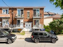 Quadruplex for sale in Laval (Pont-Viau), Laval, 571, Rue de Berri, 24075801 - Centris.ca