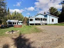 House for sale in La Bostonnais, Mauricie, 759, Route  155 Nord, 14928443 - Centris.ca