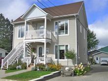 Duplex à vendre in Saint-Albert, Centre-du-Québec, 1286 - 1288, Rue  Principale, 14461016 - Centris.ca