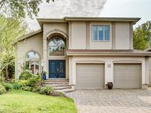 Maison à vendre à Aylmer (Gatineau), Outaouais, 68, Rue  Félix-Leclerc, 23467659 - Centris.ca