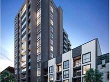 Condo / Appartement à louer à Ville-Marie (Montréal), Montréal (Île), 1190, Rue  MacKay, app. 906, 13274764 - Centris.ca