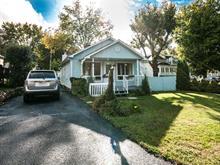 Maison à vendre à Léry, Montérégie, 9, Rue du Parc-Tisseur, 18228581 - Centris.ca