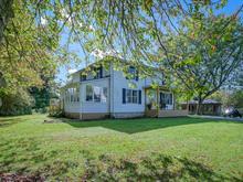 Maison à vendre à Stanbridge East, Montérégie, 11, Chemin  Tannery, 10669389 - Centris.ca