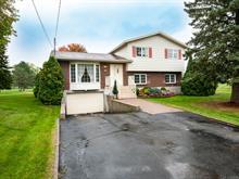 Maison à vendre à L'Assomption, Lanaudière, 1180, Chemin du Golf, 20806554 - Centris.ca