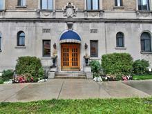 Condo / Appartement à louer à Le Plateau-Mont-Royal (Montréal), Montréal (Île), 418, Avenue des Pins Ouest, app. 31, 10772291 - Centris.ca