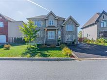 House for sale in Saint-Hubert (Longueuil), Montérégie, 2900, Rue  De Salières, 24308997 - Centris.ca