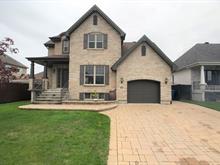 House for sale in Terrebonne (Terrebonne), Lanaudière, 211, Rue de Lavours, 25779123 - Centris.ca