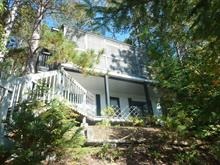 House for sale in Grand-Remous, Outaouais, 85, Chemin  Di Betta, 27643530 - Centris.ca