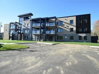 Condo / Apartment for rent in Sherbrooke (Les Nations), Estrie, 395, Rue du Chardonnay, apt. 105, 10735715 - Centris.ca
