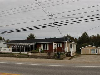 Commercial building for sale in Déléage, Outaouais, 194, Route  107, 26829328 - Centris.ca