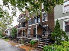 Condo à vendre à Mercier/Hochelaga-Maisonneuve (Montréal), Montréal (Île), 2416, Avenue d'Orléans, 28277113 - Centris.ca