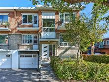 Condo / Apartment for rent in Mercier/Hochelaga-Maisonneuve (Montréal), Montréal (Island), 3035, Avenue  Parkville, 20039011 - Centris.ca