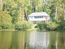 House for sale in Grand-Remous, Outaouais, 17, Chemin des Trembles, 21921830 - Centris.ca