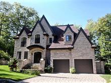 Maison à vendre à Mont-Saint-Hilaire, Montérégie, 504, Rue de la Tour-Rouge, 14455503 - Centris.ca