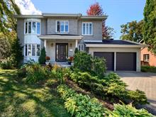 Maison à vendre à Saint-Bruno-de-Montarville, Montérégie, 1925, Rue  McIntosh, 20867889 - Centris.ca