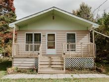 Chalet à vendre à Wentworth-Nord, Laurentides, 3405, Rue  Andrée, 18555136 - Centris.ca